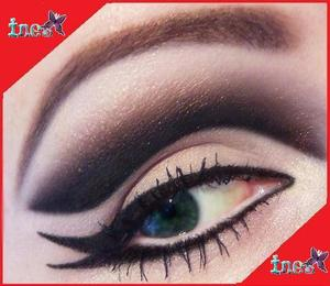 http://www.facebook.com/pages/Gina-the-Makeup-artist/205591316136702