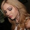 Silver Glittery Eye Makeup Tutorial
