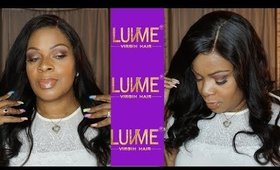 LuvmeHair Review....Really LuvmeHair???