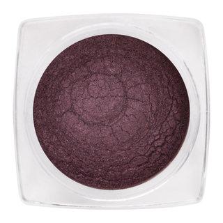 Pearl Powder PP18 Purple Brown