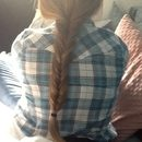 Went fishing &  Caught a fishtail ! ;)