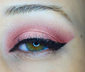 http://www.bellakulture.com/2015/01/get-marsala-ready-with-mac.html
