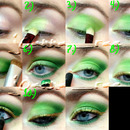 St. Patrick's Day How-to