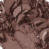 MAC Eye Shadow/ Pro Palette Refill Pan Folie