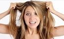 The Wave Design Center Hair Salon Disaster