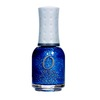 Orly Nail Lacquer Angel Eyes