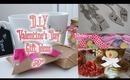 DIY Valentine's Day Gift Ideas with ForeverYours0727   Charmaine Manansala