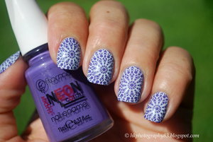 http://hkphotography83.blogspot.cz/2016/07/lace-stamping-nail-art.html