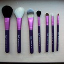 Sigma Make me Crazy Travel Brush Set