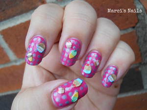 http://marcisnails.blogspot.com/2012/06/fimo-nail-art-review-today-i-have.html