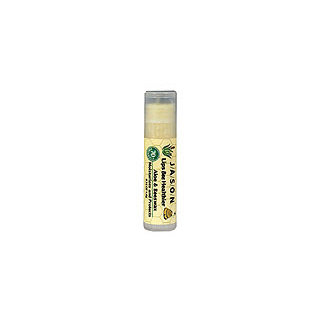 Jason Natural Cosmetics Lips Bee Healthier