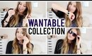 Wantable Collection: Accessories | vlogwithkendra