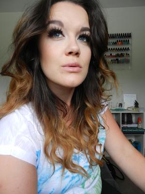Nikki Z.