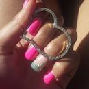 Summer Nails ;)