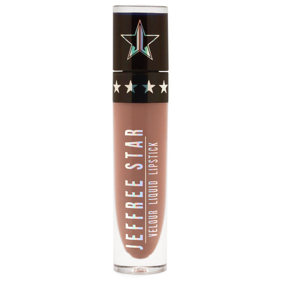 Jeffree Star Velour Liquid Lipstick Daddy