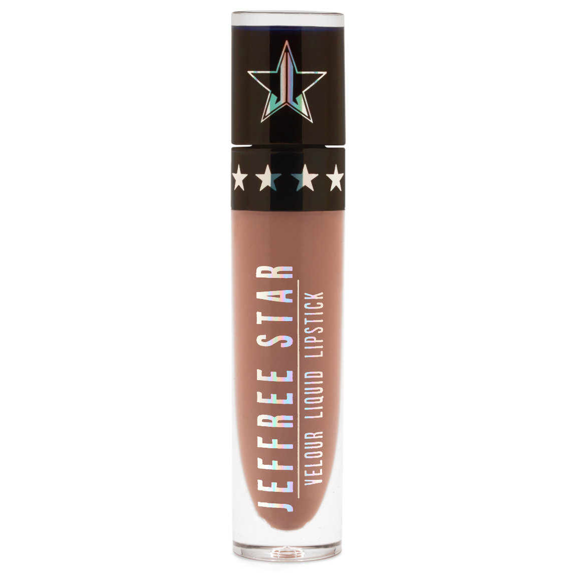 Jeffree Star Cosmetics Velour Liquid Lipstick Daddy