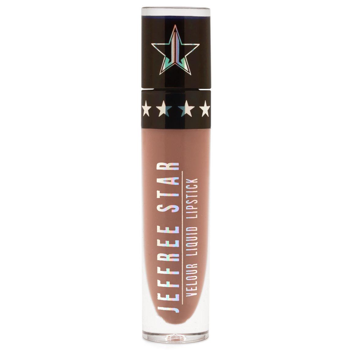 9d809468d41 Jeffree Star Cosmetics Velour Liquid Lipstick Daddy | Beautylish