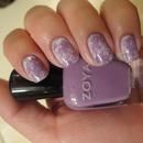 Saran Nails