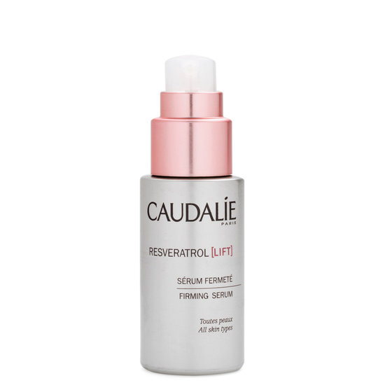 Caudalie Resveratrol Lift Firming Serum Beautylish