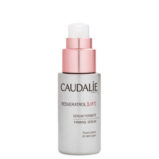Caudalie Resveratrol Lift Firming Serum Beautylish