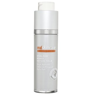 MD SkinCare Hydra-Pure Redness Soothing Serum