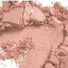 MAC Powder Blush Cream Soda