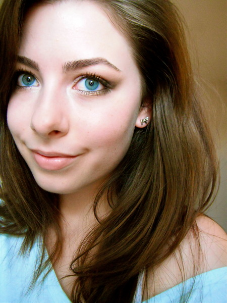 Pin by Hajni Rigo on make up   Makeup, Makeup tips, Beauty