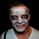 Halloween, Long Time Ago :)