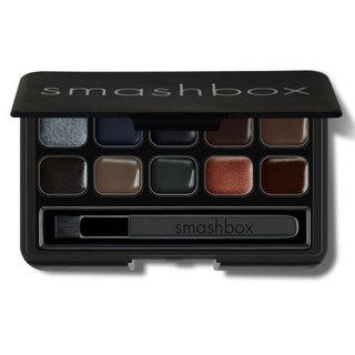 Smashbox Cream Eye Liner Palette