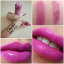 Double Hit Lips