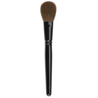 Brush 11 Powder Brush (2014)