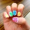 I <3 Nail Art!