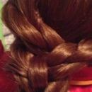 I 3 braid