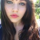Summertime Makeup V.2