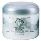 Physicians Formula Enriched Dry Skin Concentrate