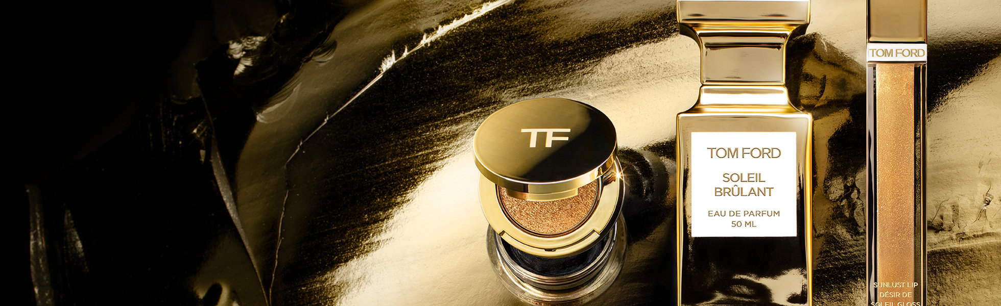 Tom Ford Beauty Soleil