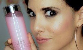 ¡Cómo conseguir una buena piel!| SORTEOOO nuevo y resultado sorteo labiales Maybelline