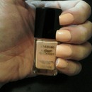 CoverGirl Outlast Nail Brilliant Nail Gloss