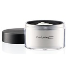 MAC Set Powder