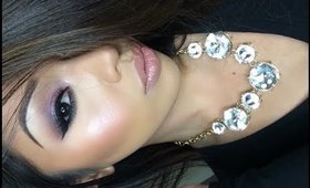 Valentine's Day Makeup Tutorial ♡ Soft & Sweet | BH Cosmetics