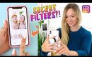 Instagram Life Hacks! How to Get Likes / Followers!