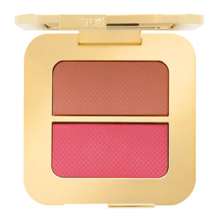 Sheer Cheek Duo 05 Lissome