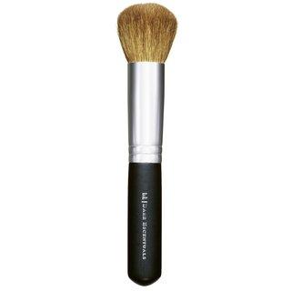Bare Escentuals Handy Buki Brush
