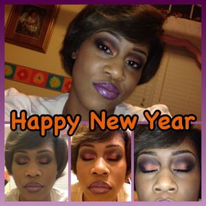 It's a new year!!!