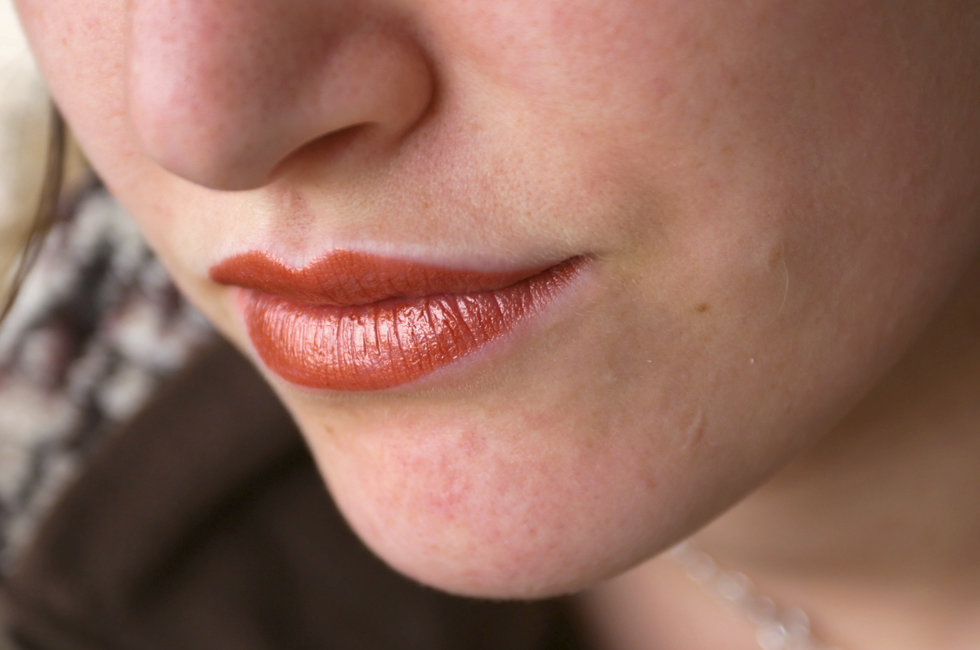 http://www.beautylish.com/a/vzrpy/fight-redness-and-skin-inflammation