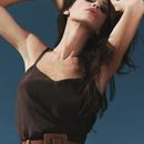 Elicia P. @ Next Models LA