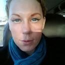 eyeliner.white