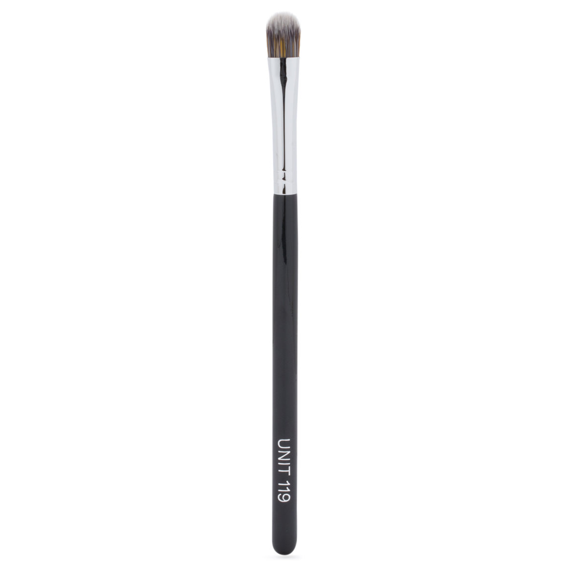 UNIT 119 Eye Brush