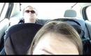 Chipotle! - April 17, 2014 - mskelzer