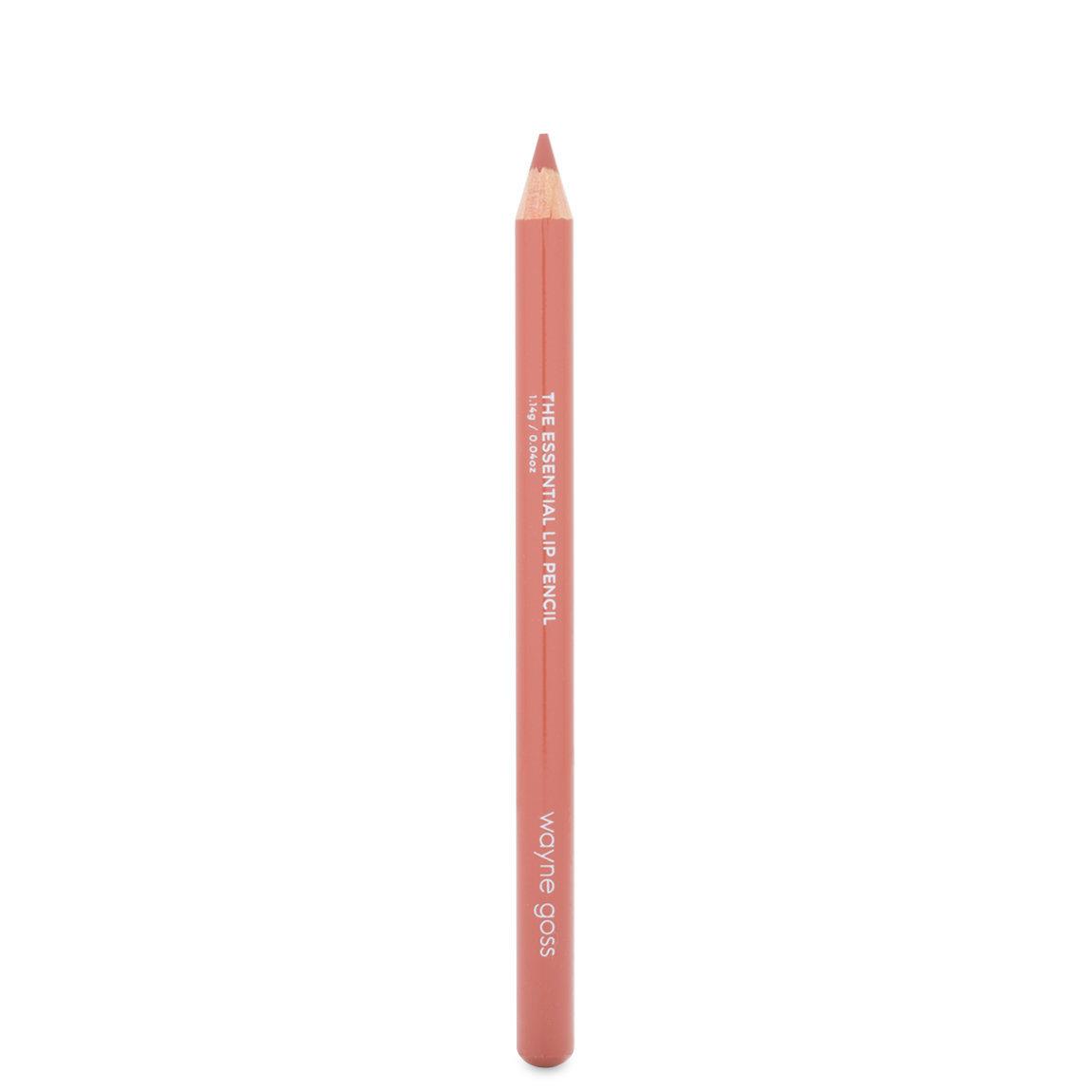 Wayne Goss The Essential Lip Pencil Mauve alternative view 1.